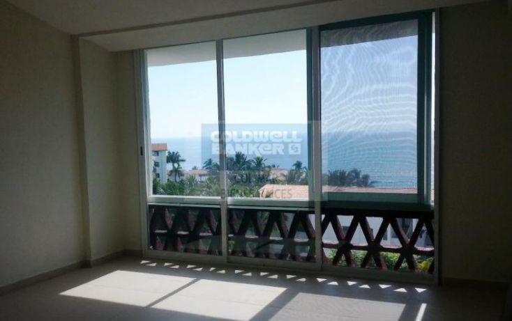 Foto de departamento en venta en condo vida del mar edificio sonora 279, el naranjo, manzanillo, colima, 1652301 no 07