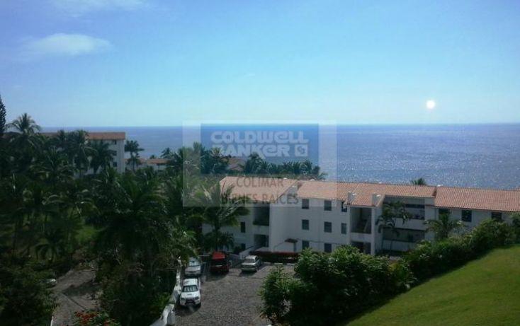 Foto de departamento en venta en condo vida del mar edificio sonora 279, el naranjo, manzanillo, colima, 1652301 no 09