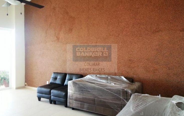 Foto de departamento en venta en condo vida del mar edificio sonora 279, el naranjo, manzanillo, colima, 1652301 no 10