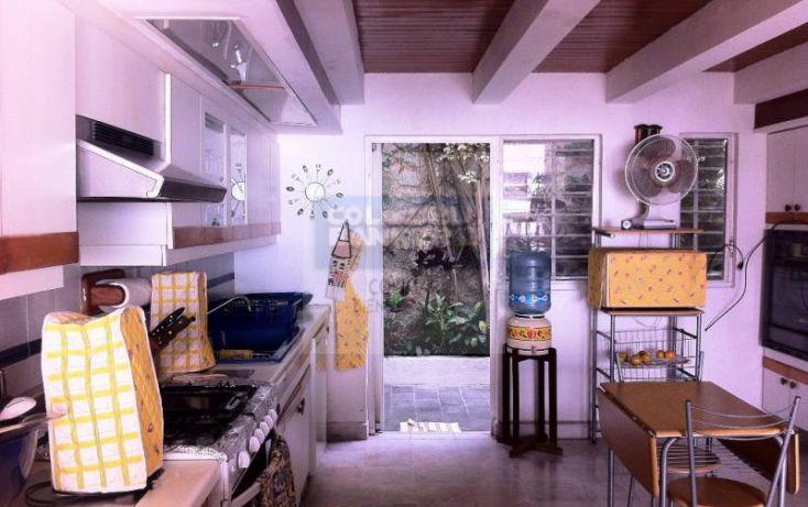 Foto de casa en condominio en venta en condo villas del tesoro calle vista hermosa 7, las hadas, manzanillo, colima, 1653359 no 05