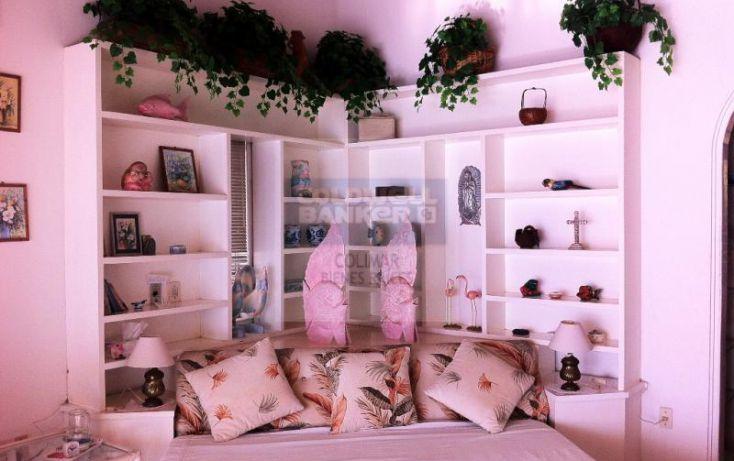 Foto de casa en condominio en venta en condo villas del tesoro calle vista hermosa 7, las hadas, manzanillo, colima, 1653359 no 06