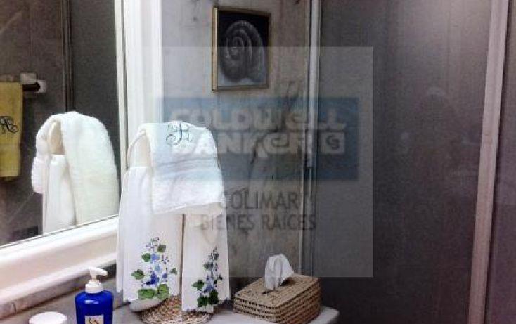 Foto de casa en condominio en venta en condo villas del tesoro calle vista hermosa 7, las hadas, manzanillo, colima, 1653359 no 09