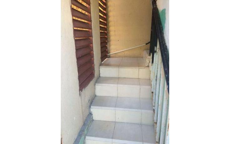 Foto de casa en renta en  , condocasa lindavista, guadalupe, nuevo león, 1253467 No. 05