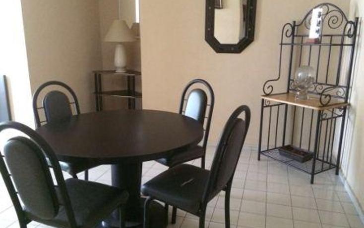 Foto de casa en renta en  , condocasa lindavista, guadalupe, nuevo león, 1253467 No. 08