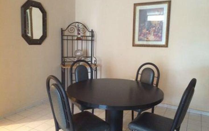 Foto de casa en renta en  , condocasa lindavista, guadalupe, nuevo león, 1253467 No. 14
