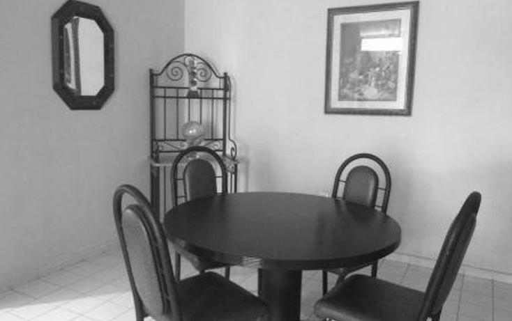 Foto de casa en renta en  , condocasa lindavista, guadalupe, nuevo león, 1253467 No. 15