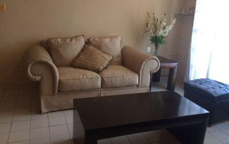 Foto de casa en renta en  , condocasa lindavista, guadalupe, nuevo león, 1253467 No. 16
