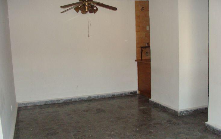 Foto de departamento en renta en, condocasa lindavista, guadalupe, nuevo león, 1579082 no 04