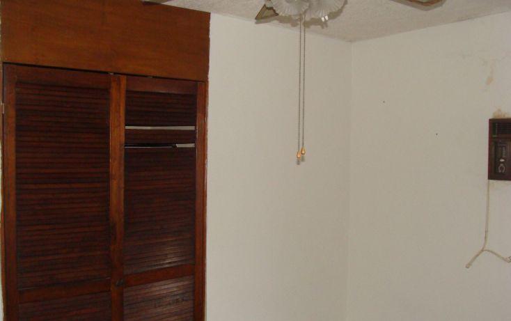 Foto de departamento en renta en, condocasa lindavista, guadalupe, nuevo león, 1579082 no 11