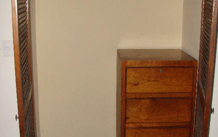 Foto de departamento en renta en, condocasa lindavista, guadalupe, nuevo león, 1579082 no 14