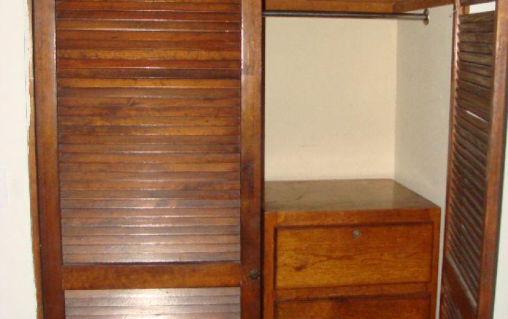 Foto de departamento en renta en, condocasa lindavista, guadalupe, nuevo león, 1579082 no 15