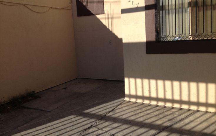 Foto de casa en venta en, condocasa mitras, monterrey, nuevo león, 1747330 no 02