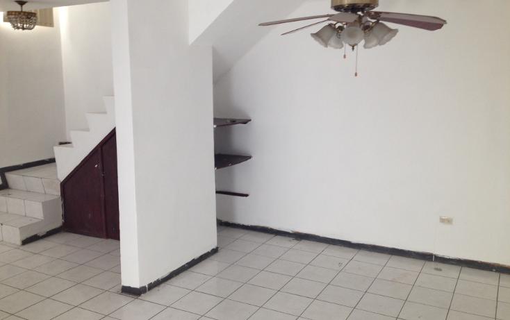 Foto de casa en venta en  , condocasa mitras, monterrey, nuevo león, 1747330 No. 05