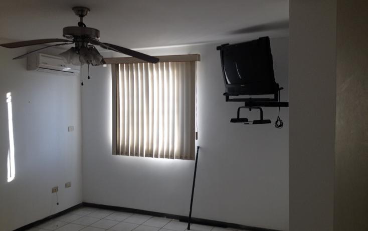 Foto de casa en venta en  , condocasa mitras, monterrey, nuevo león, 1747330 No. 08
