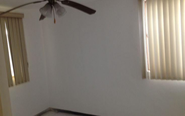 Foto de casa en venta en, condocasa mitras, monterrey, nuevo león, 1747330 no 09
