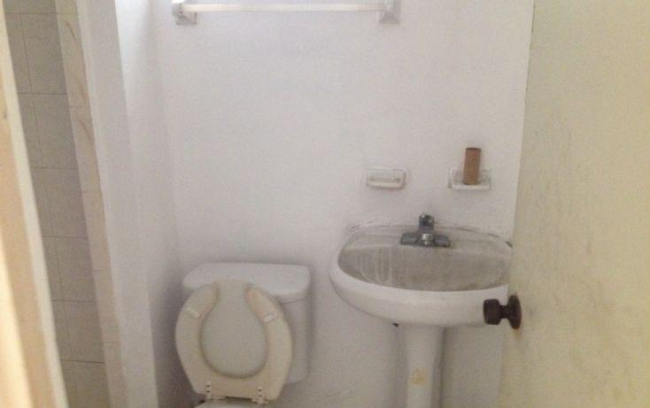 Foto de casa en venta en, condocasa mitras, monterrey, nuevo león, 1747330 no 10