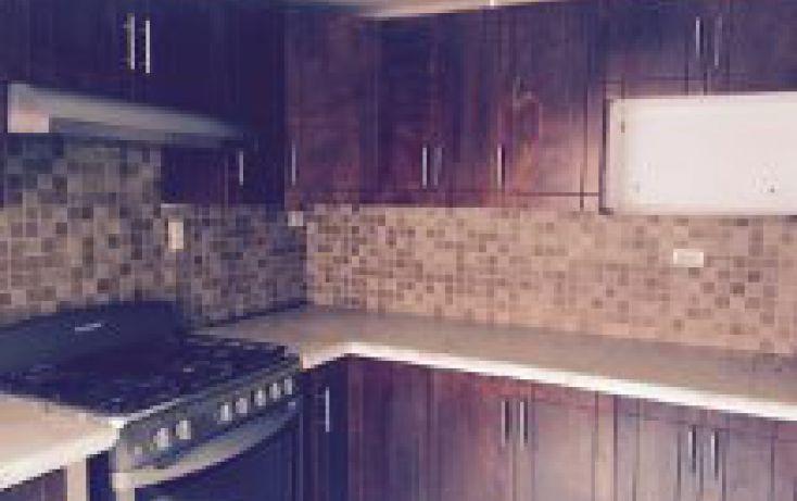 Foto de casa en renta en, condocasas cumbres, monterrey, nuevo león, 1168917 no 02