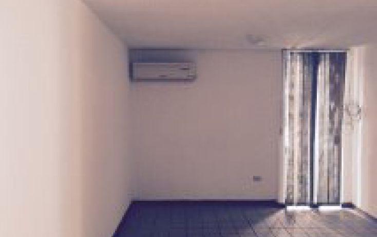 Foto de casa en renta en, condocasas cumbres, monterrey, nuevo león, 1168917 no 03