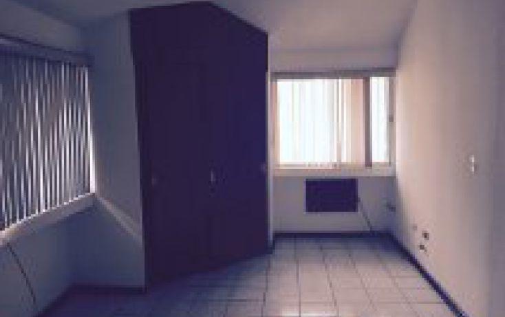 Foto de casa en renta en, condocasas cumbres, monterrey, nuevo león, 1168917 no 06
