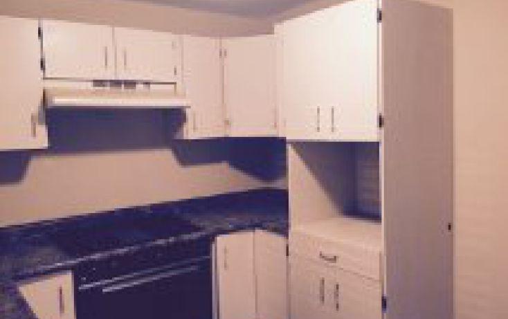 Foto de casa en renta en, condocasas cumbres, monterrey, nuevo león, 1168917 no 08