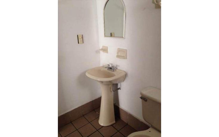 Foto de casa en venta en  , condocasas cumbres, monterrey, nuevo león, 1368913 No. 04