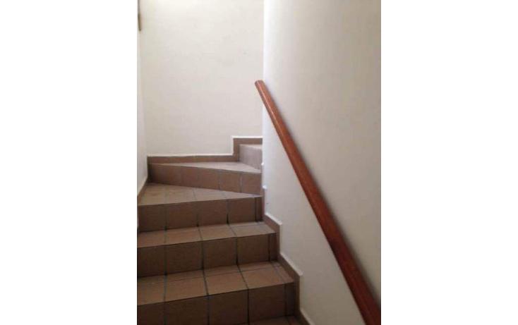 Foto de casa en venta en  , condocasas cumbres, monterrey, nuevo león, 1368913 No. 06