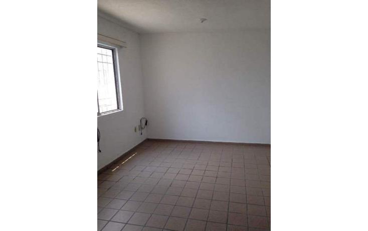 Foto de casa en venta en  , condocasas cumbres, monterrey, nuevo león, 1368913 No. 07