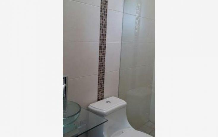 Foto de casa en venta en condominio 1 12, los robles, zapopan, jalisco, 1623492 no 02