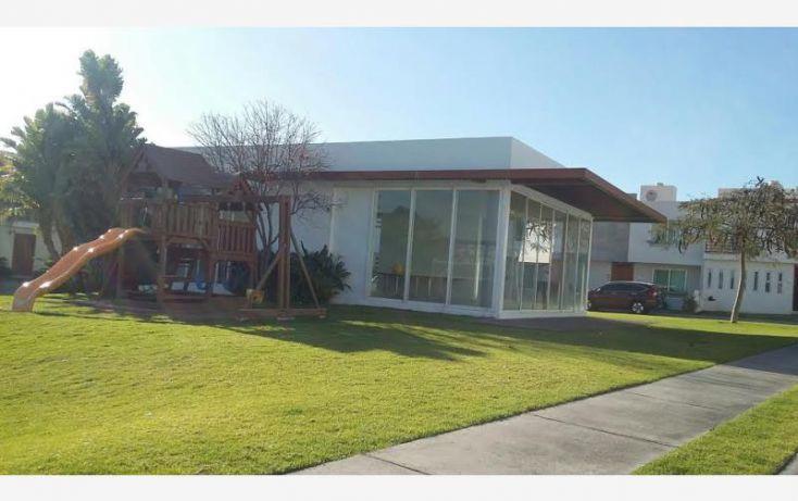 Foto de casa en venta en condominio 1 12, los robles, zapopan, jalisco, 1623492 no 03
