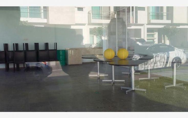Foto de casa en venta en condominio 1 12, los robles, zapopan, jalisco, 1623492 no 04