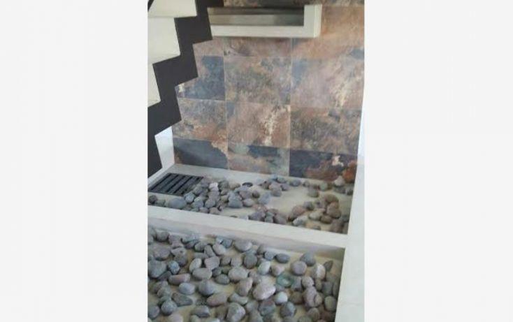 Foto de casa en venta en condominio 1 12, los robles, zapopan, jalisco, 1623492 no 05