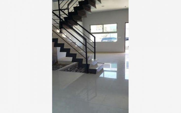 Foto de casa en venta en condominio 1 12, los robles, zapopan, jalisco, 1623492 no 06