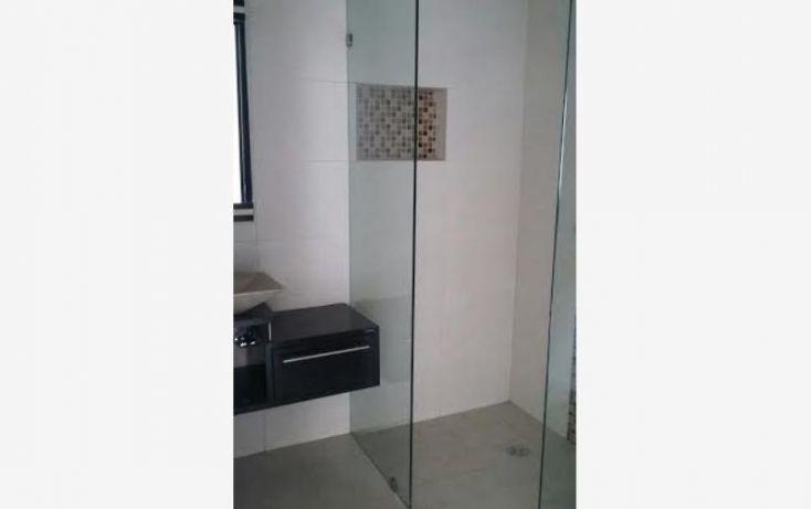 Foto de casa en venta en condominio 1 12, los robles, zapopan, jalisco, 1623492 no 08