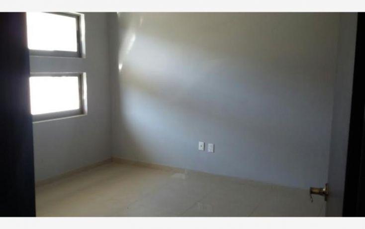Foto de casa en venta en condominio 1 12, los robles, zapopan, jalisco, 1623492 no 09