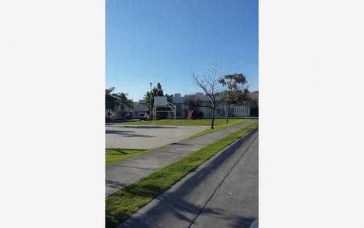 Foto de casa en venta en condominio 1 12, los robles, zapopan, jalisco, 1623492 no 11