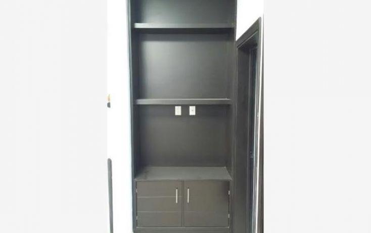 Foto de casa en venta en condominio 1 12, los robles, zapopan, jalisco, 1623492 no 12
