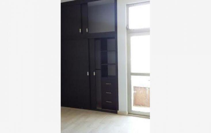 Foto de casa en venta en condominio 1 12, los robles, zapopan, jalisco, 1623492 no 13