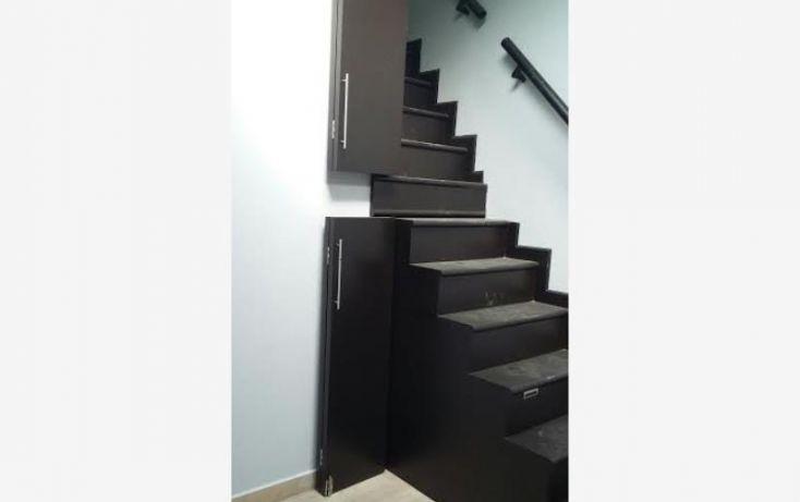 Foto de casa en venta en condominio 1 12, los robles, zapopan, jalisco, 1623492 no 14