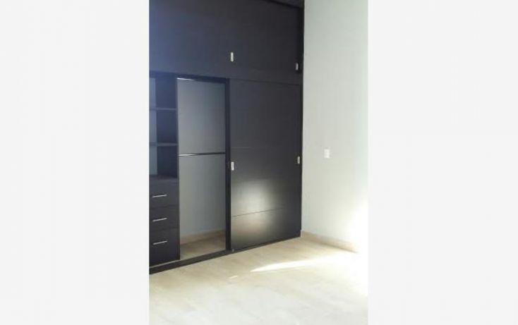 Foto de casa en venta en condominio 1 12, los robles, zapopan, jalisco, 1623492 no 15