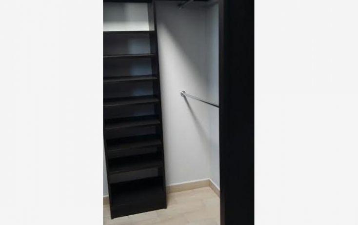 Foto de casa en venta en condominio 1 12, los robles, zapopan, jalisco, 1623492 no 16
