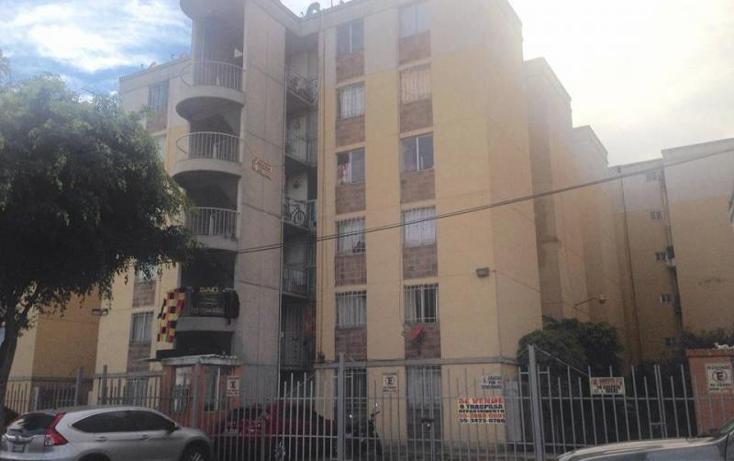 Foto de departamento en venta en  #condominio 3, moctezuma 2a sección, venustiano carranza, distrito federal, 2017044 No. 01
