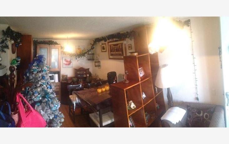 Foto de departamento en venta en  #condominio 3, moctezuma 2a sección, venustiano carranza, distrito federal, 2017044 No. 02