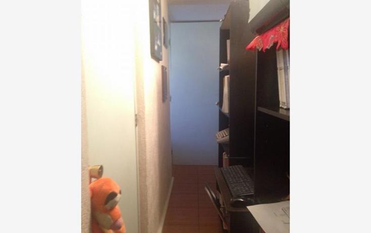 Foto de departamento en venta en  #condominio 3, moctezuma 2a sección, venustiano carranza, distrito federal, 2017044 No. 04