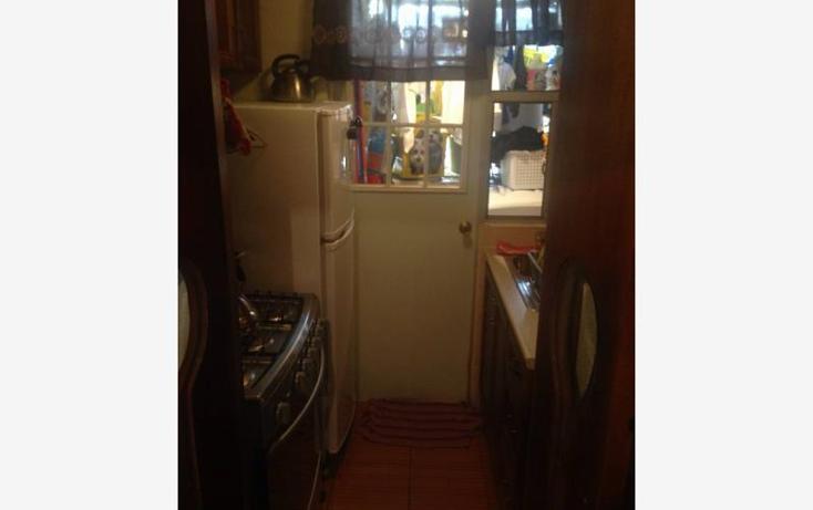 Foto de departamento en venta en  #condominio 3, moctezuma 2a sección, venustiano carranza, distrito federal, 2017044 No. 05