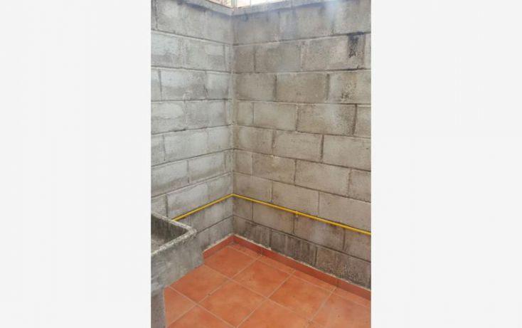 Foto de casa en venta en condominio 38 21, llano largo, acapulco de juárez, guerrero, 1975196 no 02