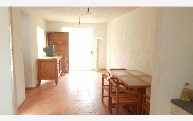 Foto de casa en venta en condominio 38 21, llano largo, acapulco de juárez, guerrero, 1975196 no 04