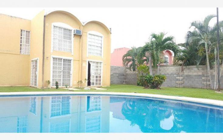 Foto de casa en venta en condominio 38 21, llano largo, acapulco de juárez, guerrero, 1975196 no 05