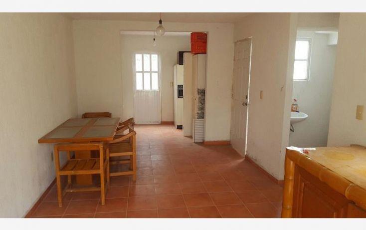 Foto de casa en venta en condominio 38 21, llano largo, acapulco de juárez, guerrero, 1975196 no 06