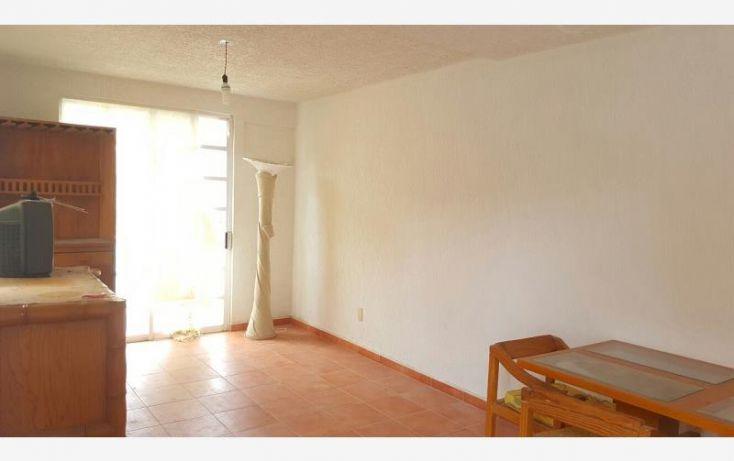Foto de casa en venta en condominio 38 21, llano largo, acapulco de juárez, guerrero, 1975196 no 07