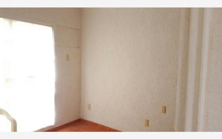 Foto de casa en venta en condominio 38 21, llano largo, acapulco de juárez, guerrero, 1975196 no 08